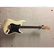 Greco SUPER SOUND STRATOCASTER Solid Body Electric Guitar