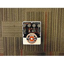 Electro-Harmonix SUPER SPACE DRUM Drum Machine