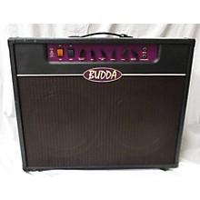 Budda SUPERDRIVE 80 SERIES II Tube Guitar Combo Amp