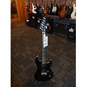 G&L SUPERHAWK USA Solid Body Electric Guitar