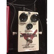 Wren And Cuff SUPPA PHAT PHUK Effect Pedal