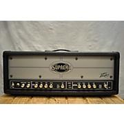 Peavey SUPREME 100W HEAD Solid State Guitar Amp Head