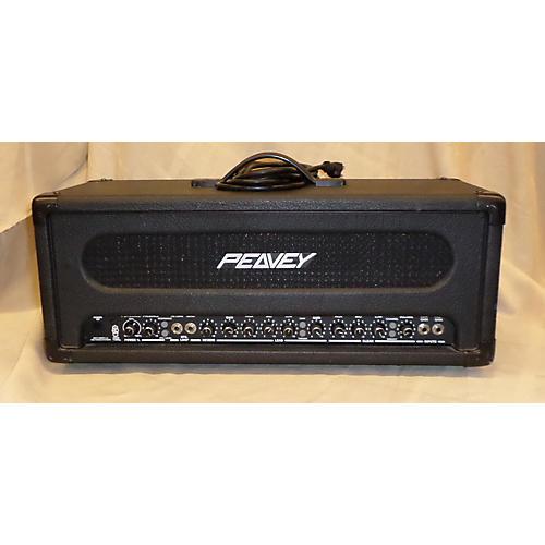 Peavey SUPREME Black Guitar Amp Head