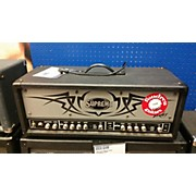 Peavey SUPREME XL MADE IN USA Solid State Guitar Amp Head
