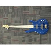 ESP SURVEYOR 414 Electric Bass Guitar