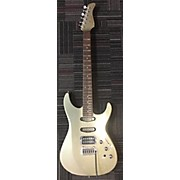 Fernandes SUSTAINER Solid Body Electric Guitar