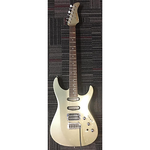Fernandes SUSTAINER Solid Body Electric Guitar-thumbnail