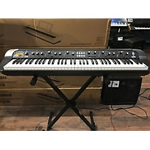 Korg SV-1 Stage Piano