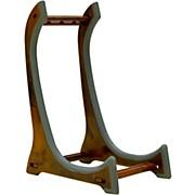 Peak Music Stands SV-10 Violin/Ukulele Display Stand