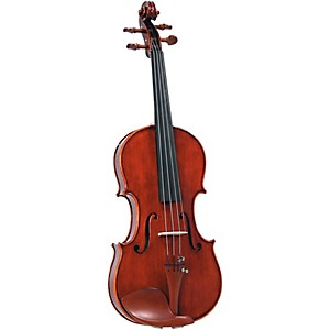 Cremona SV-1240 Maestro First Series Violin Outfit by Cremona