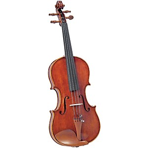 Cremona SV-1260 Maestro First Series Violin Outfit by Cremona