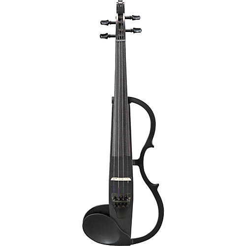 Yamaha SV-130 Series Silent Electric Violin - Instrument Only