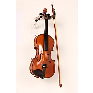 Cremona SV-130 Violin Outfit by Cremona