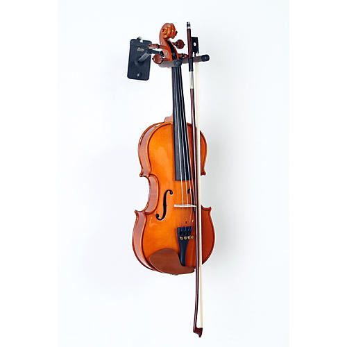 Cremona SV-140 Premier Novice Series Violin Outfit-thumbnail