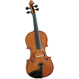 Cremona SV-175 Violin Outfit by