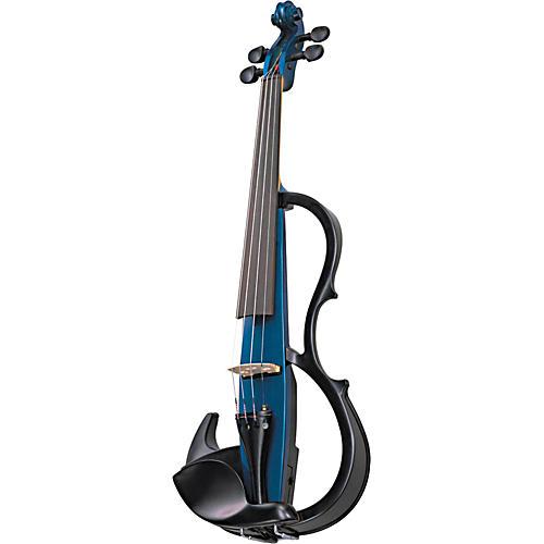 Yamaha SV-200 Silent Violin Performance Model-thumbnail