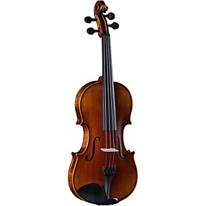 Cremona SV-500 Series Violin Outfit by