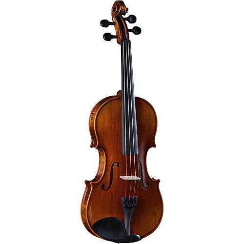 Cremona SV-500 Series Violin Outfit-thumbnail
