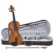 SV-75 Premier Novice Series Violin Outfit