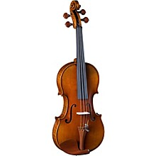 Cremona SV-800 Series Violin Outfit Level 1 4/4 Size