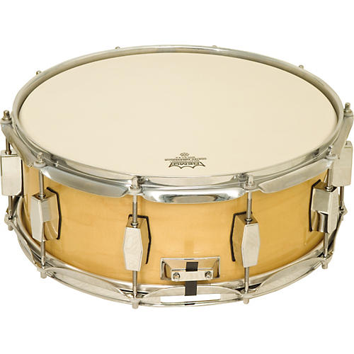 Grover Pro SV Series Concert Snare Drum-thumbnail