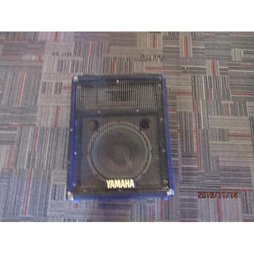 Yamaha SV10 Unpowered Speaker-thumbnail