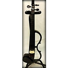 Yamaha SV120 Electric Violin