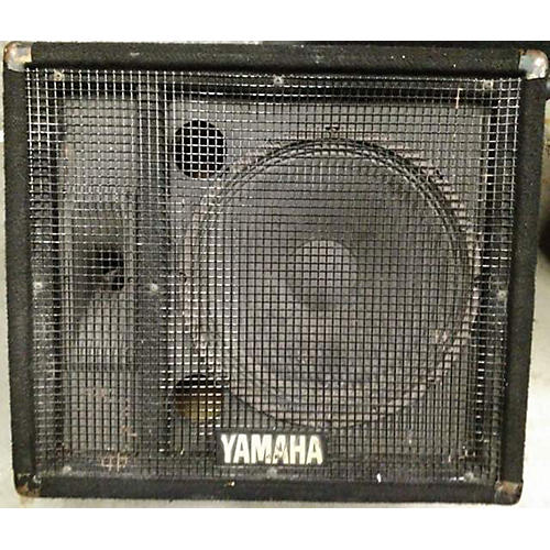 Yamaha SV12M Unpowered Speaker