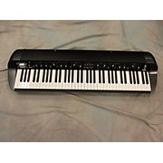 Korg SV173 73 Key Stage Piano