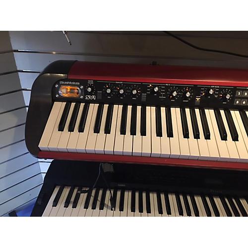 Korg SV173 73 Key Stage Piano-thumbnail