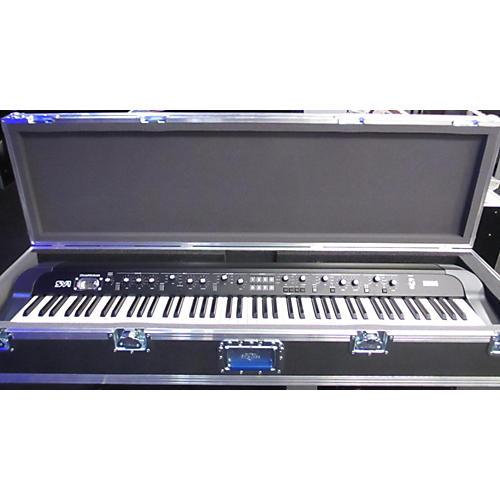 Korg SV188 88 Key Stage Piano-thumbnail