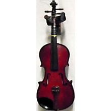 Cremona SV1S0-2M Acoustic Violin