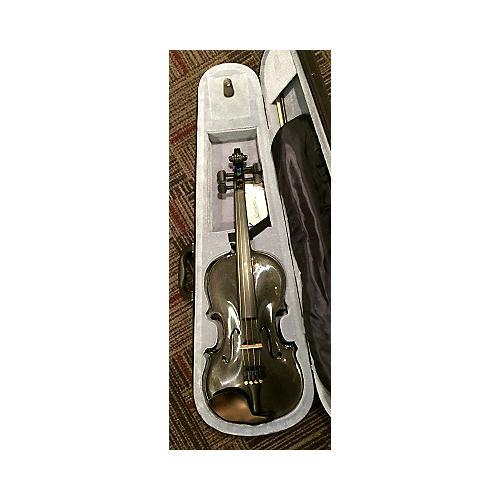 Cremona SV75 Acoustic Violin