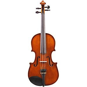 Cremona SVA-175 Premier Student Series Viola Outfit by Cremona