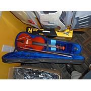 Cremona SVA175 Acoustic Viola
