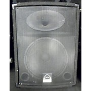 Wharfedale Pro SVP-12M Unpowered Monitor