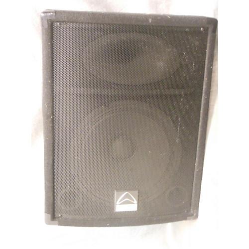 Wharfedale Pro SVP-12PM Unpowered Speaker