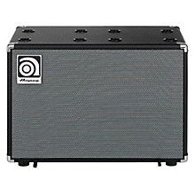 Ampeg SVT-112AV 300W 1x12 Bass Speaker Cabinet
