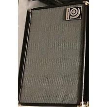 Ampeg SVT-112AV Bass Cabinet