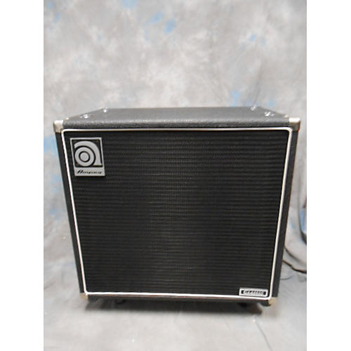 Ampeg SVT 115EN Bass Cabinet
