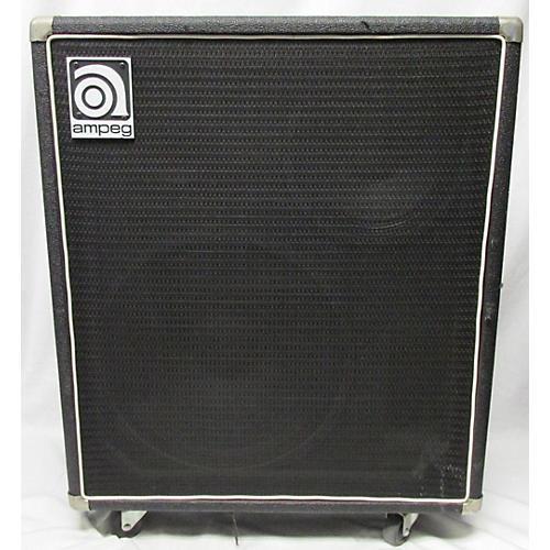Ampeg SVT 1510HE Bass Cabinet