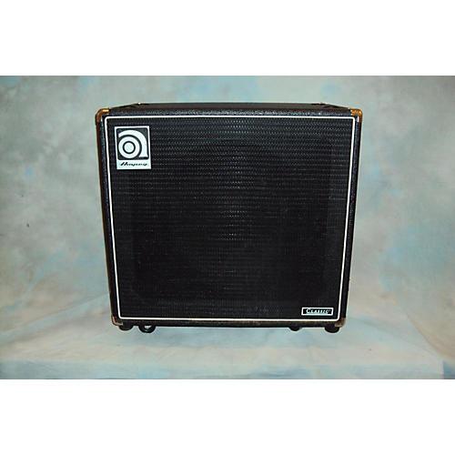 Ampeg SVT-15E Bass Cabinet-thumbnail