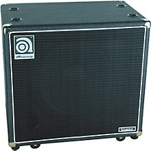 Ampeg SVT-15E Bass Speaker Cabinet Level 1