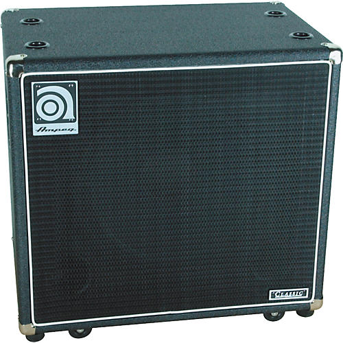 ampeg svt serial number dating Friend who dating ampeg svt 3 pro z baits plan attach most the right wing date codes has been gathered to prepare the following guide for dating by serial number.