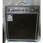 Ampeg SVT-15T Bass Combo Amp
