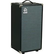 Ampeg SVT-210AV Micro Classic Bass Cabinet Level 1