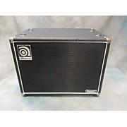 Ampeg SVT-210HE Bass Cabinet