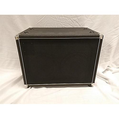 Ampeg SVT 210HE Bass Cabinet