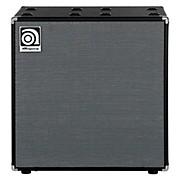 Ampeg SVT-212AV 600W 2x12 Bass Speaker Cabinet