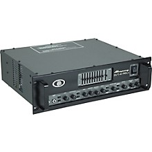 Ampeg SVT-4 PRO Series Bass Head Level 1